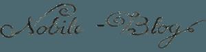 Nobile-Blog
