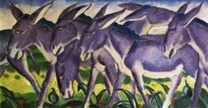 Eselfries-von-Franz-Marc-37486_720x600