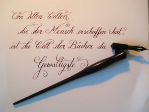 moderne-kalligraphie-3-welt-der-buecher
