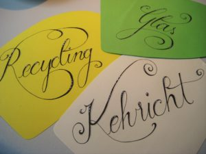 kehricht-glas-recycling