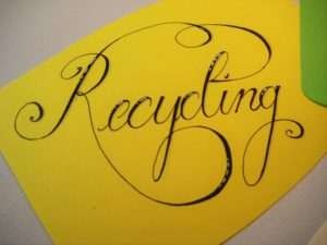 recycling-2