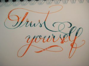 trust-yourself-2