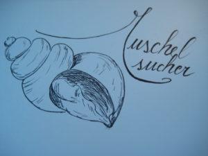 muschelsucher-2