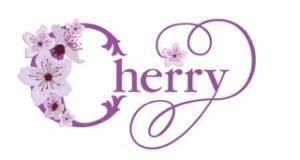 cherryblossom680breit